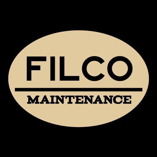 Filco Maintenance